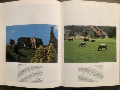 28. De schoonheid van Limburg binnen
