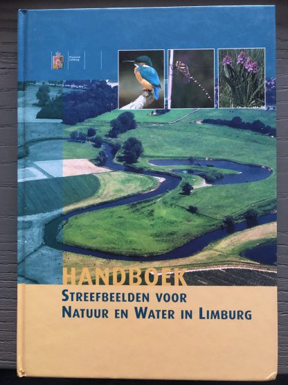 37. Handboek Sfeerbeelden cover