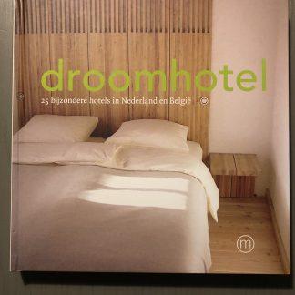 Droomhotel