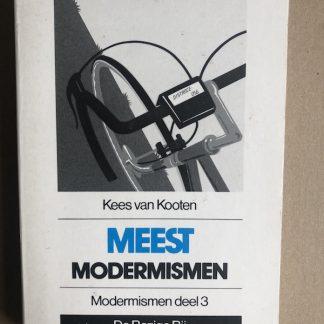 Meest modermismen deel 3