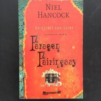 Faragon Fairingaay