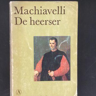 Machiavelli de heerser