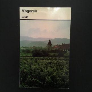 Vogezen