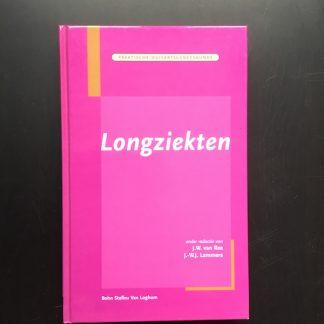 Longziekten